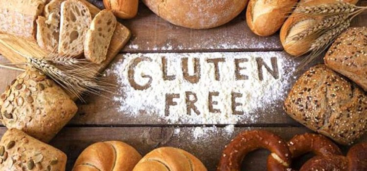 Steps to Following a Gluten-Free Diet