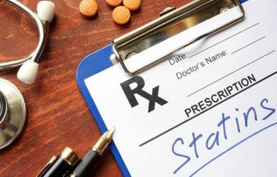Ways to Reduce Cholesterol without Statins
