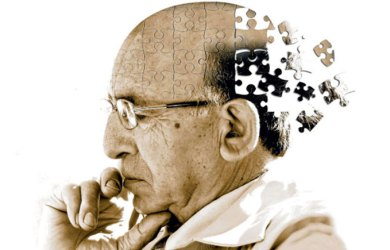 What is The Difference between Dementia and Alzheimer's