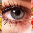 Symptoms of Vitamin A Deficiency