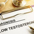 Testosterone Deficiency Syndrome (TDS)