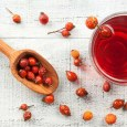 Health Benefits of Rosehip Tea
