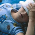 Remedies for Migraine in Children