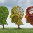 Different Types of Amnesia