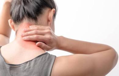 What is Rheumatoid Polymyalgia