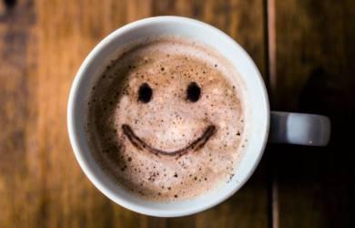 Effects of Caffeine on the Brain