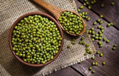 Mung Beans Benefits