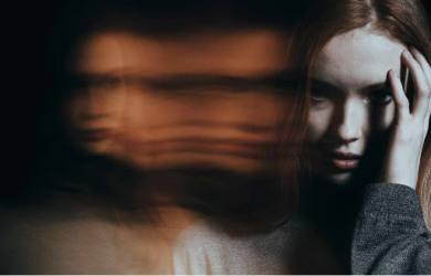 Types of Hallucinations