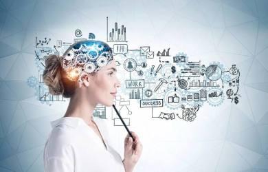 What is Semantic Memory