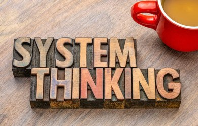 What is Systems Thinking