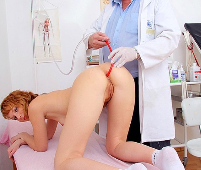 What Is The Best Hospital Porn Website