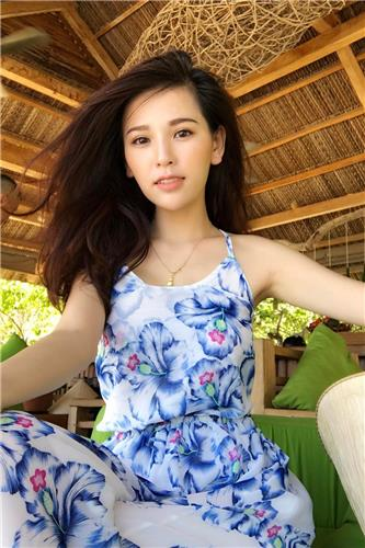 Trang Phi Sexy Picture and Photo