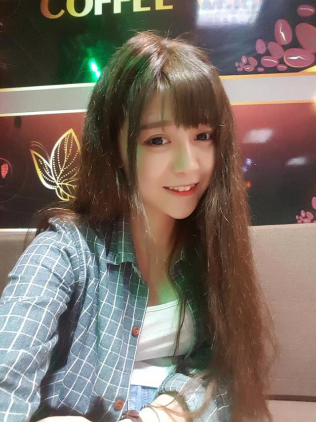 Kim Khanh Cute Picture and Photo