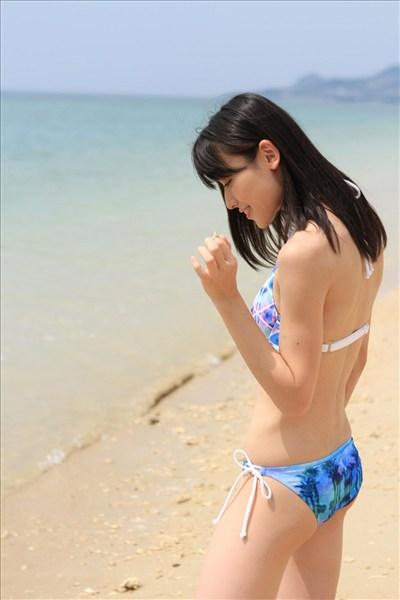 H!P digital books Vol. 127 Maimi Yajima