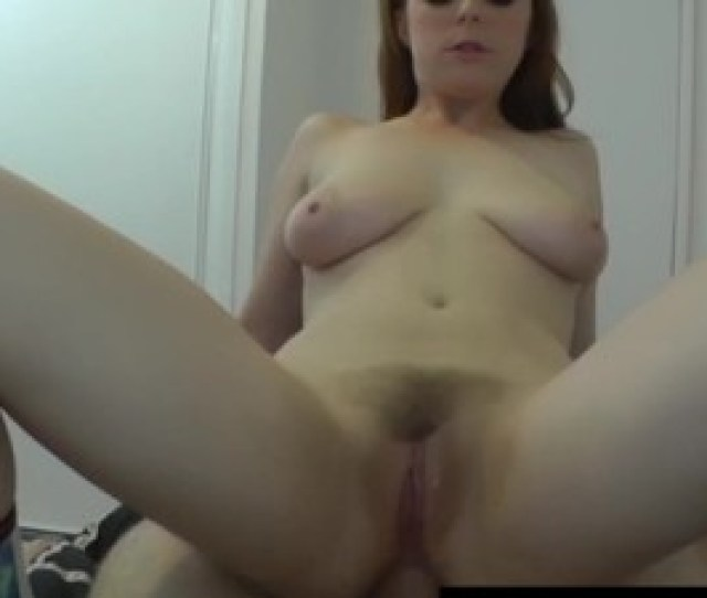 Step Sis Penny Pax Gets Banged By Step Bro Alex Legend Hot