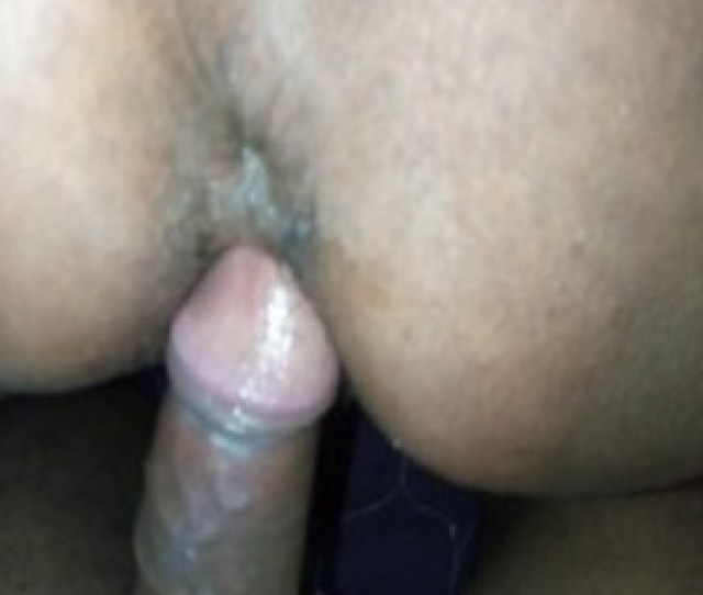 Bengali Indian Wife Quick Sex After Work
