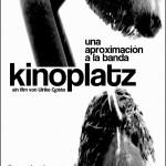Kinoplatz – Una aproximación a la banda