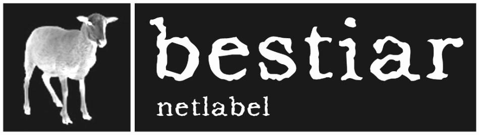 bestiar-netlabel