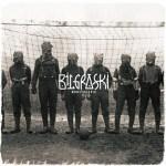 Bilgraski; Monstruario; Bestiar Netlabel