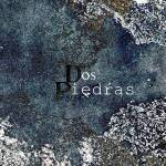 Dos Piedras; Bestiar Netlabel