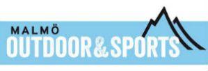 malmooutdoor logo