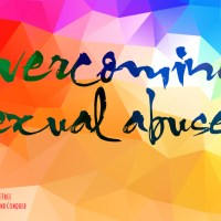 Be-Cast Episode 48: OVERCOMING SEXUAL ABUSE (BE BOLD and CONQUER)