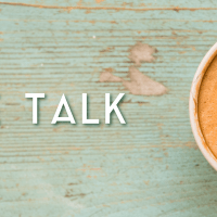 #180: COFFEE TALK W/SARA + MONICA
