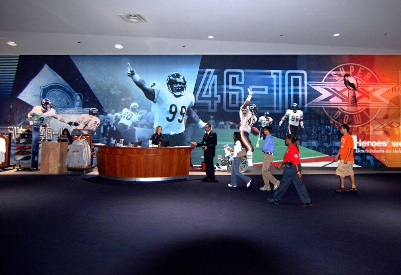 Bears_Cadillac_Club Mural_CX_1200x