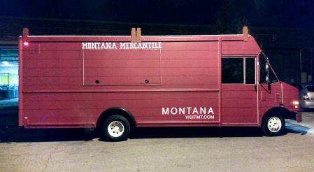 Montana_232120_CX_1200xVehicle