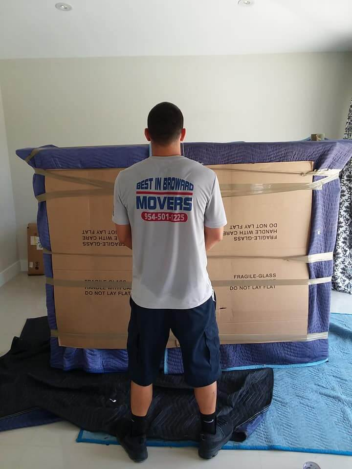 piano movers near me