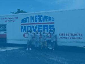 moving companies in fl