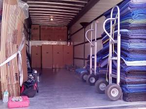long distance movers miami fl