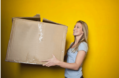 meta storage solutions