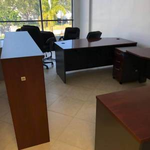 Office Relocation Moving Company | Best In Broward Movers