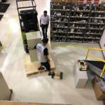 Fort Lauderdale Commercial Moving Experts | Best In Broward Movers
