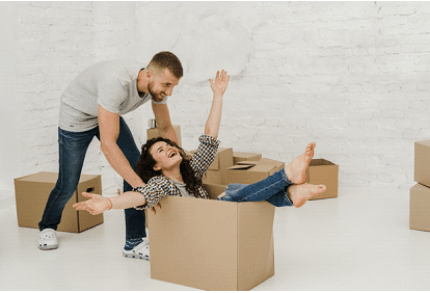 cheap movers broward county