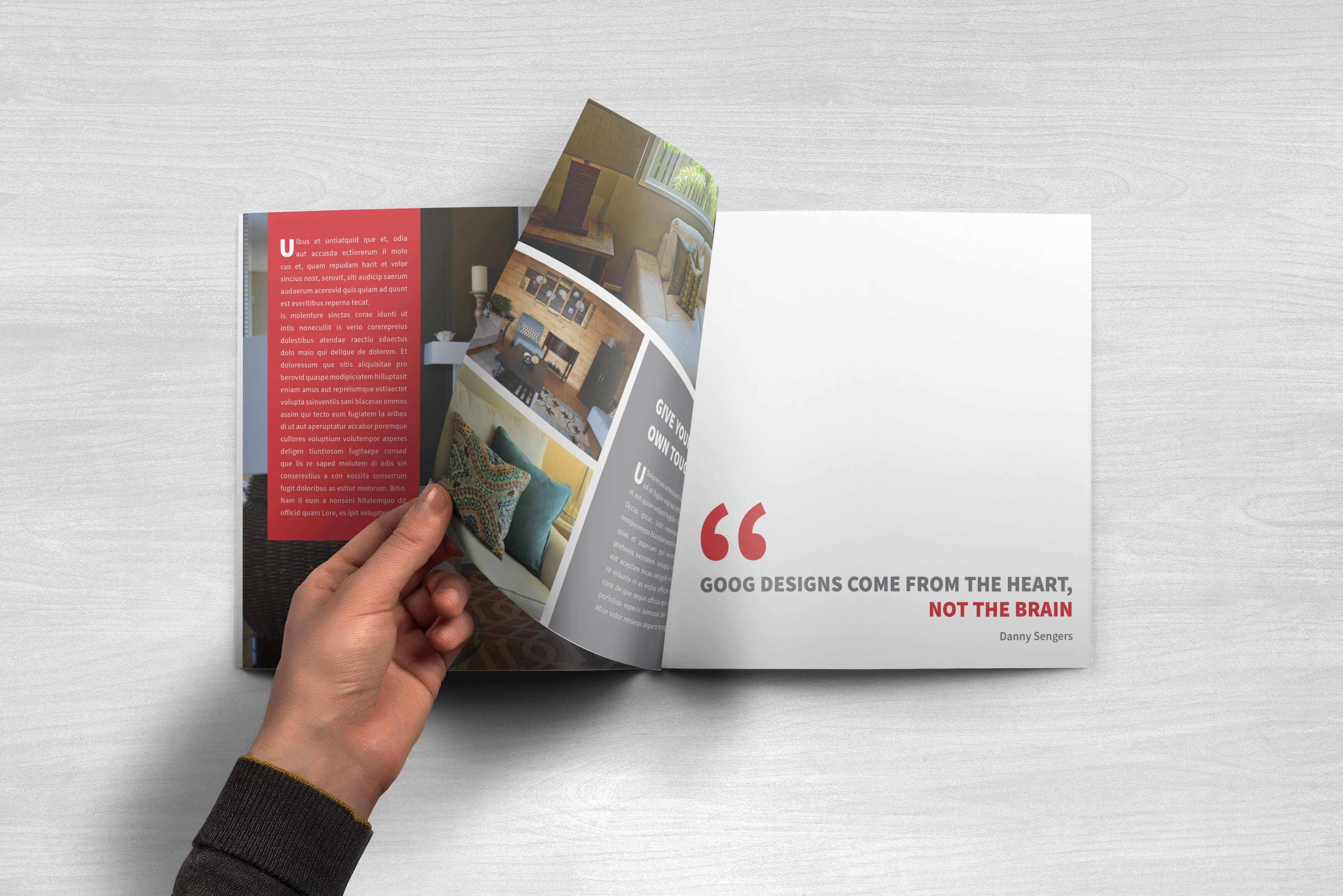 Home Decor Catalogue Preview