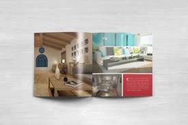 Home Decor Catalogue Preview #7
