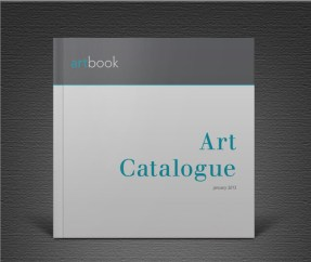Art-Cagalogue-preview-1