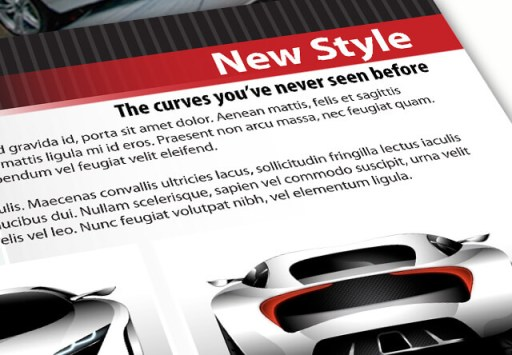Auto-Shop-Catalogue-preview-2