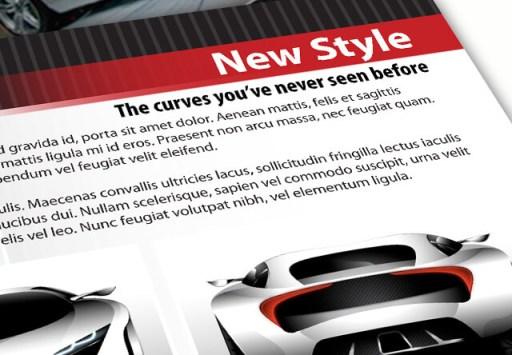 Auto-Shop-Catalogue-preview-2
