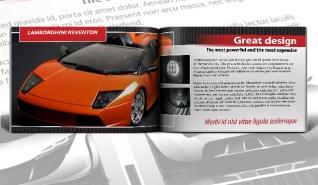 Auto-Shop-Catalogue-preview-3