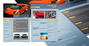 Car DataSheet
