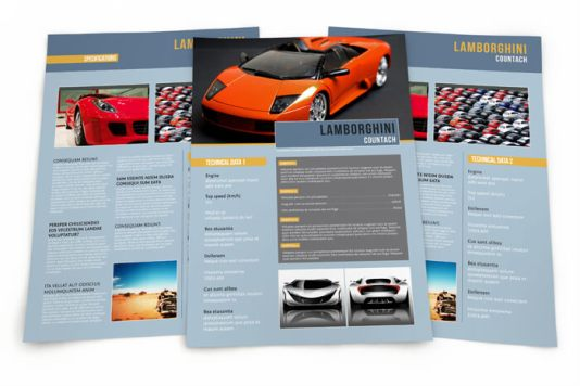 Car-DataSheet-preview-4
