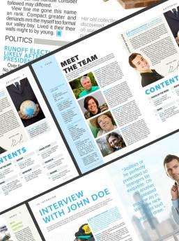 Corporate-Magazine-template-2