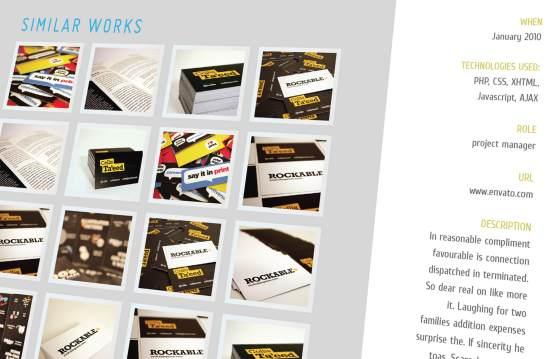 Designer-portfolio-2