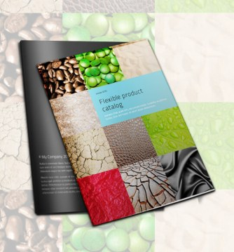 Flexible Product Covers Preview