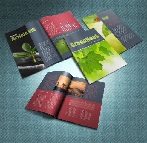 Green-Book-Brochure-1