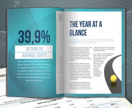 Multicolor-Annual-Report-2
