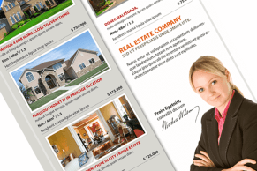 Real-estate-property-listing-4